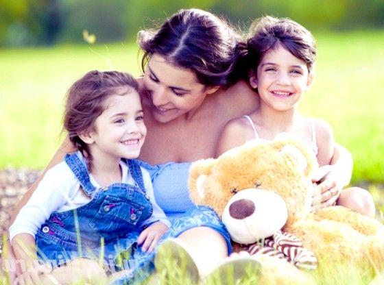 5 ідей для сімейного відпочинку на пікніку