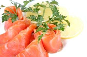 5 Способів приготувати смачний маринад для риби
