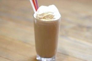 Айс-кава