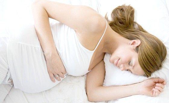 Бандаж для вагітних з якого терміну і як носити