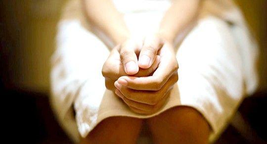 Біль при сечовипусканні у жінок: причини і лікування