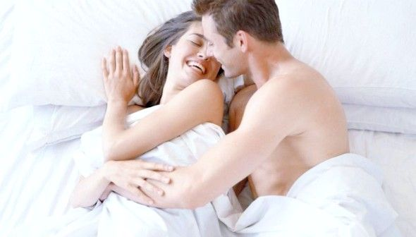 Чим небезпечний анальний секс: всі за і проти