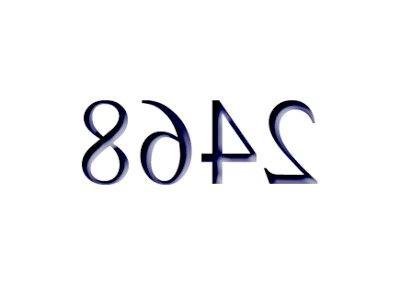 Дієта «2468»
