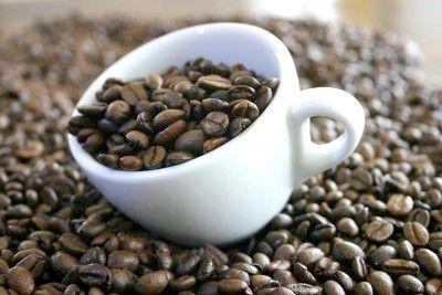 fakty o kofe