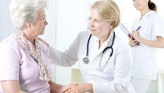 Чи є рак спадковим захворюванням?