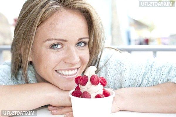 ефективна дієта для схуднення