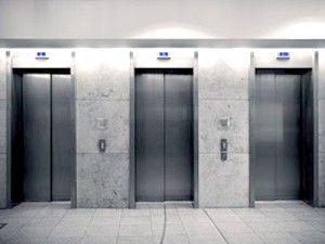 До чого сниться ліфт