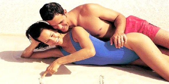 Як доставити чоловікові задоволення і як порушувати чоловіка