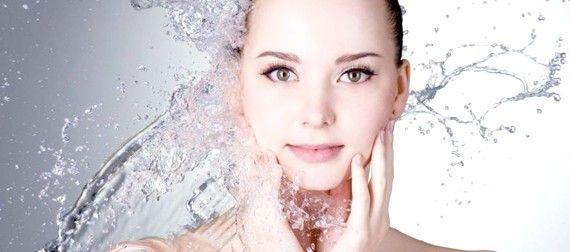 Як позбутися від зморшок: прості способи зберегти молодість шкіри
