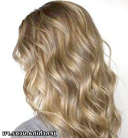 Як зробити волосся м`якими