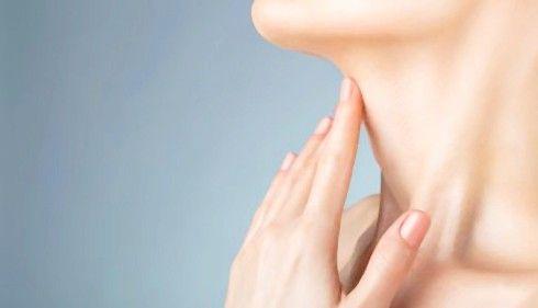 Як доглядати за шиєю: маски для шиї і декольте