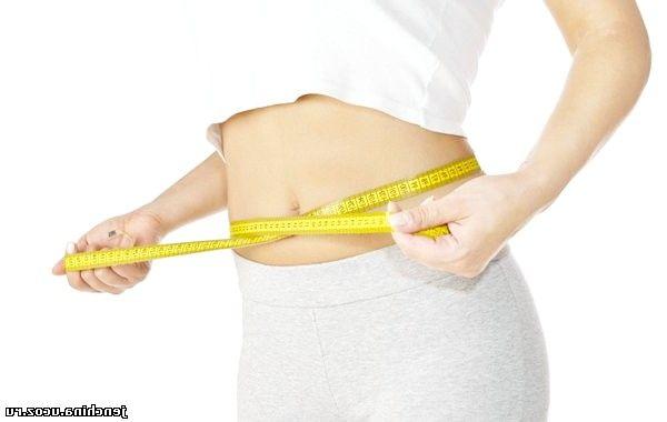 Як дізнатися свій ідеальний вагу: формула для розрахунку