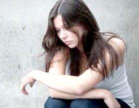 Як вийти з депресії: знайти причини і побороти