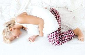 Ліки від циститу у жінок: лікування циститу в домашніх умовах