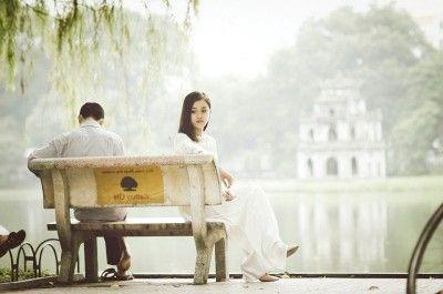Чому згасає любов сценарій відносин ти будеш моїм ідеалом