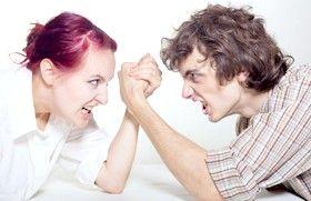 Причини розлучення: що до нього призводить