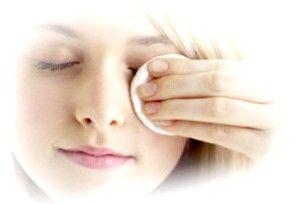 Застосування касторової олії: маски і рецепти