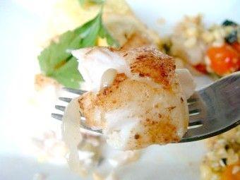 Рецепти приготування миня, а також ікри і печінки цієї риби