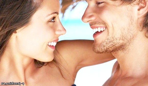 Сумісність чоловік ваги і жінка ваги: ідеальне поєднання