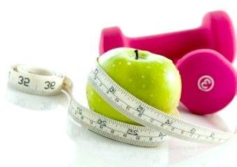 Спорт для схуднення: секрети вибору і швидкого результату