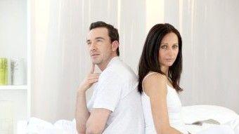 Векторні шлюби за знаками зодіаку